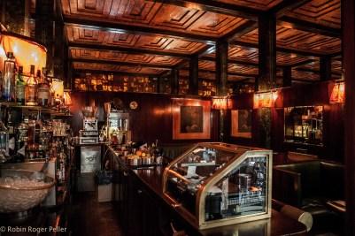 Americab Bar by Adolf Loos 03