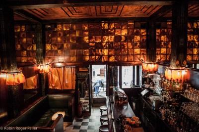 Americab Bar by Adolf Loos 04