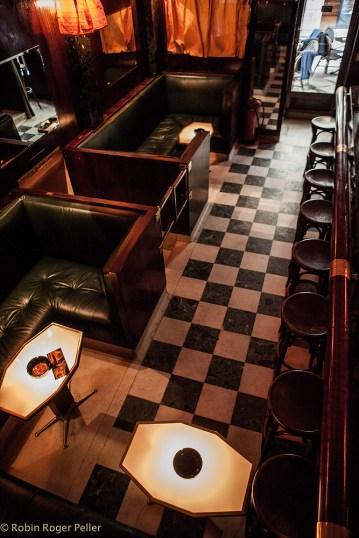 Americab Bar by Adolf Loos 05