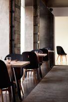 The Waterhouse Hotel on South Bund by Neri & Hu 16
