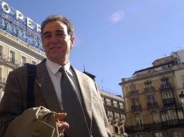 compitello-in-madrid_news