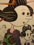 Madame Olify