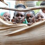 ethiopia-2014