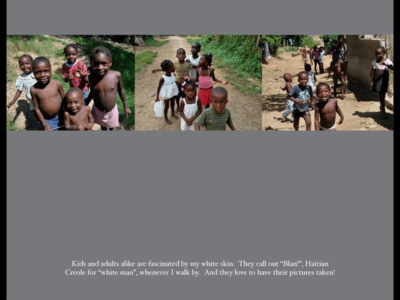 Haiti Trip iPhoto book 2013_Page_15