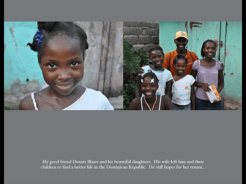 Haiti Trip iPhoto book 2013_Page_23