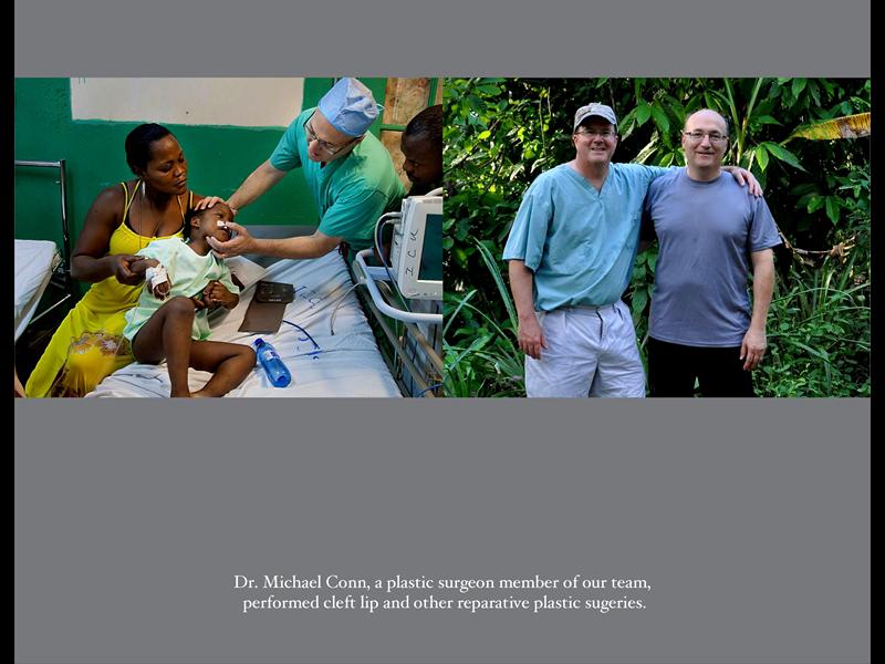 Haiti Trip iPhoto book 2013_Page_43