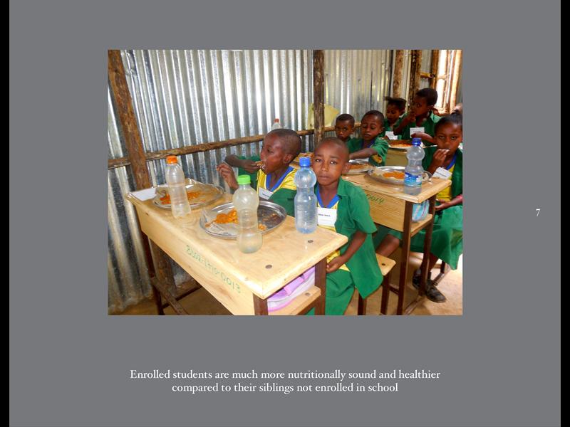 Ethiopia Mission Trip 2014_Page_09