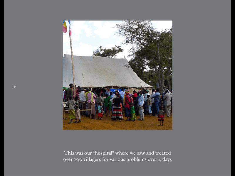 Ethiopia Mission Trip 2014_Page_12