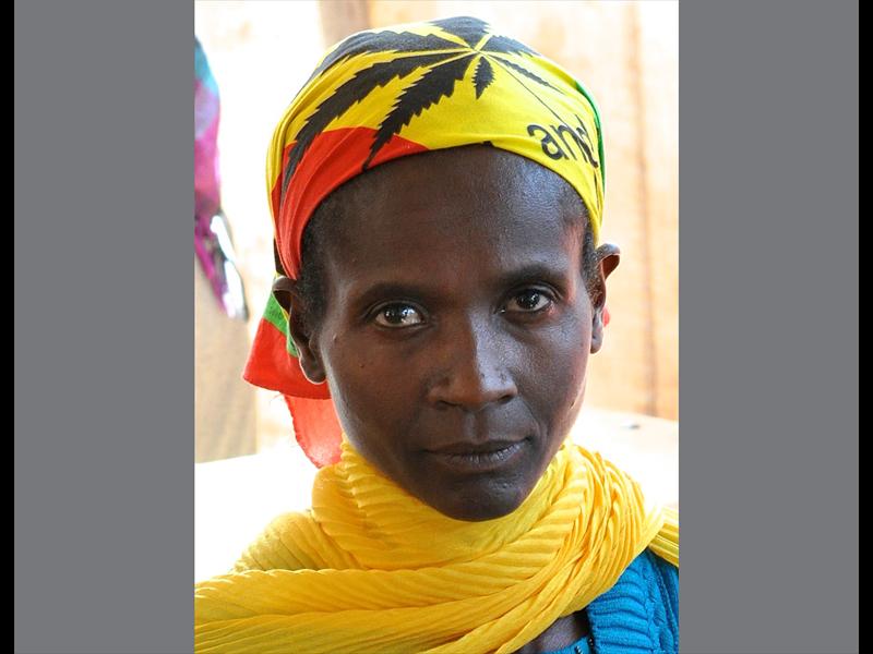 Ethiopia Mission Trip 2014_Page_20
