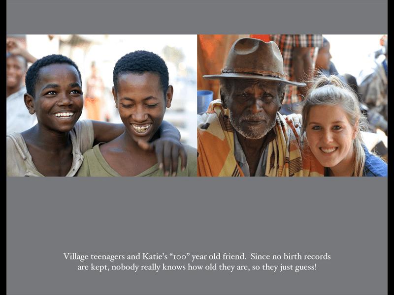 Ethiopia Mission Trip 2014_Page_22