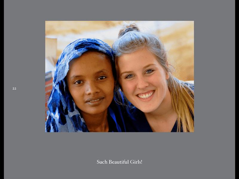 Ethiopia Mission Trip 2014_Page_24