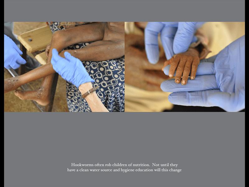 Ethiopia Mission Trip 2014_Page_39