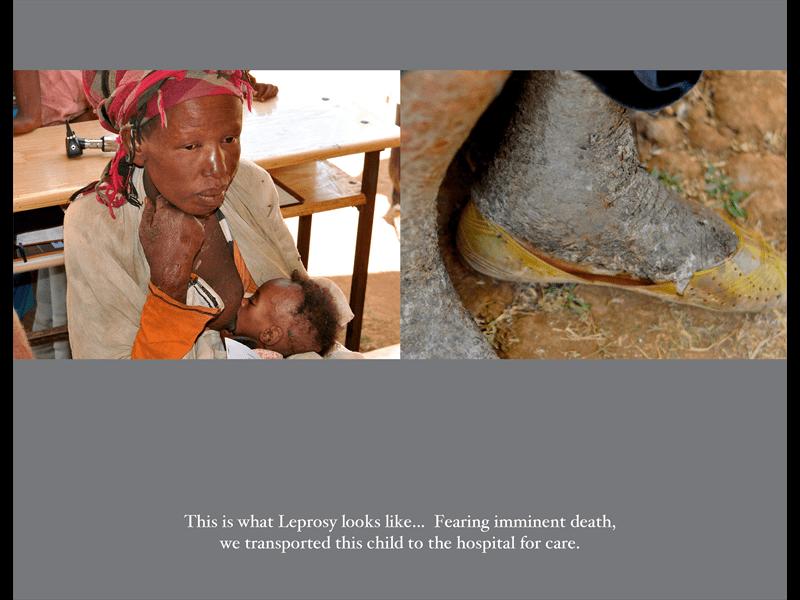 Ethiopia Mission Trip 2014_Page_41