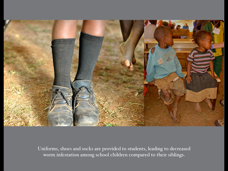 Ethiopia Mission Trip 2014_Page_51