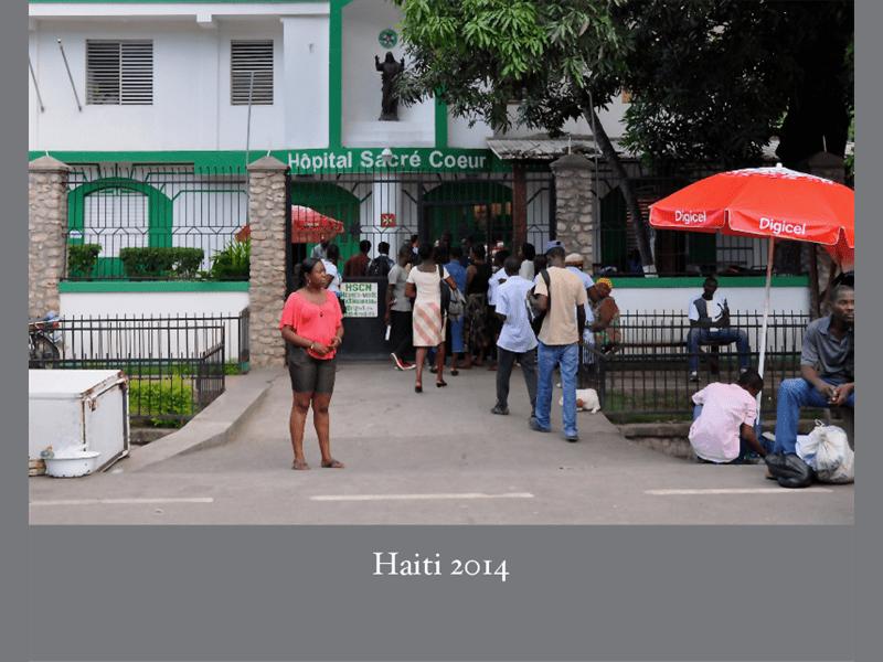 Haiti 2014 Picture Book 1a