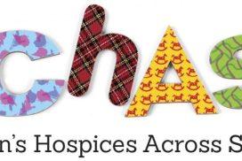 New-CHAS-logo