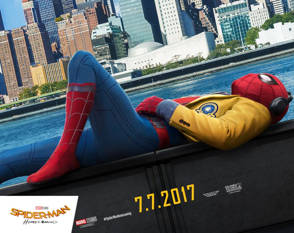 Image from marvel.com