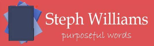 Steph Williams
