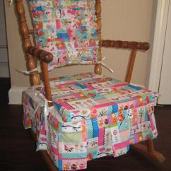 Bedroom Chair With Skirt Cover New York Brooklyn Ny Skirted Cushion  Pads And Cushions
