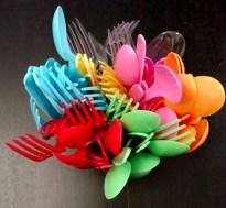utencil-tops