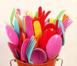 utencils-in-group