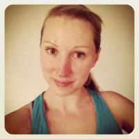 Steph's Great South Run: Training, Tracking and Twitterati