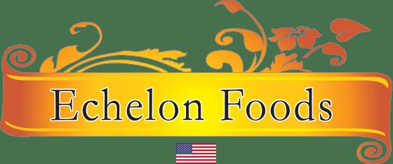 Echelon Foods Turducken Reviews