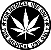 My Experience With Medical Marijuana and CBD Products(Featuring Irie CBD)