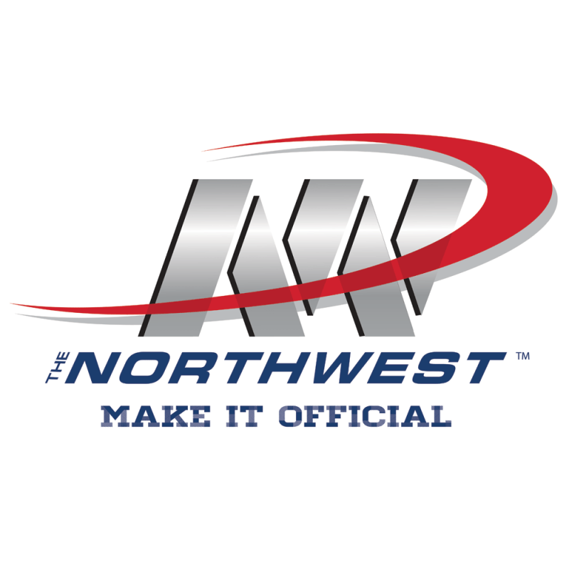 Surprise Dad With Sports Memorabilia from The Northwest Company