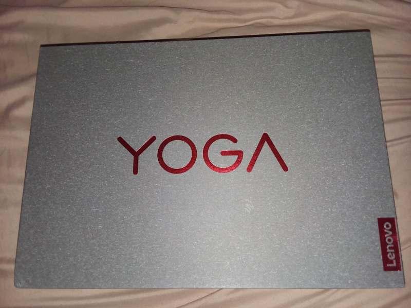 Why I LOVE The Lenovo Yoga 730