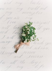 courthouse_elopement_14