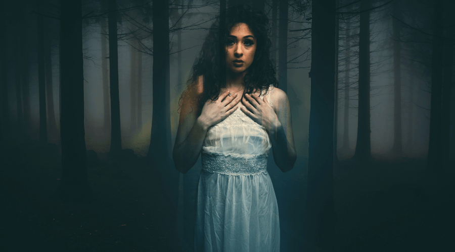 How To Treat Insomnia, Naturally