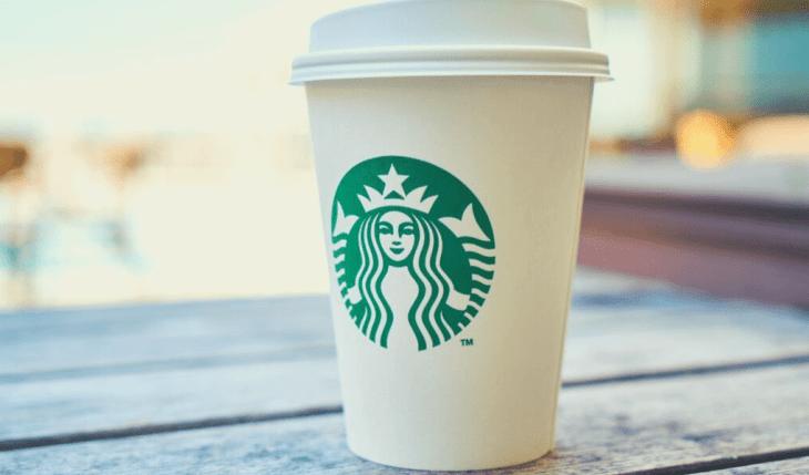 keto starbucks cappuccino