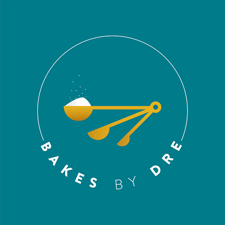 Bakes by Dre option 3