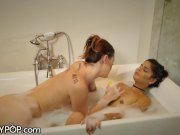 Lying StepDaughter Found Out by Redhead Mom