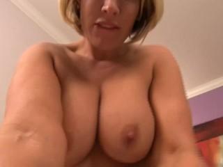 Do You Think Im Sexy Son Mellanie Monroe