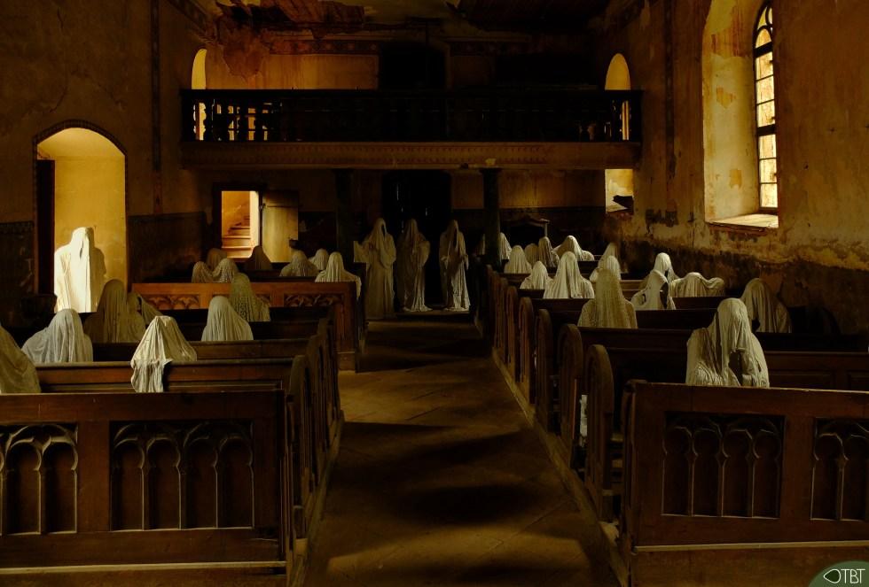 The Saint george's Church - 1.jpg