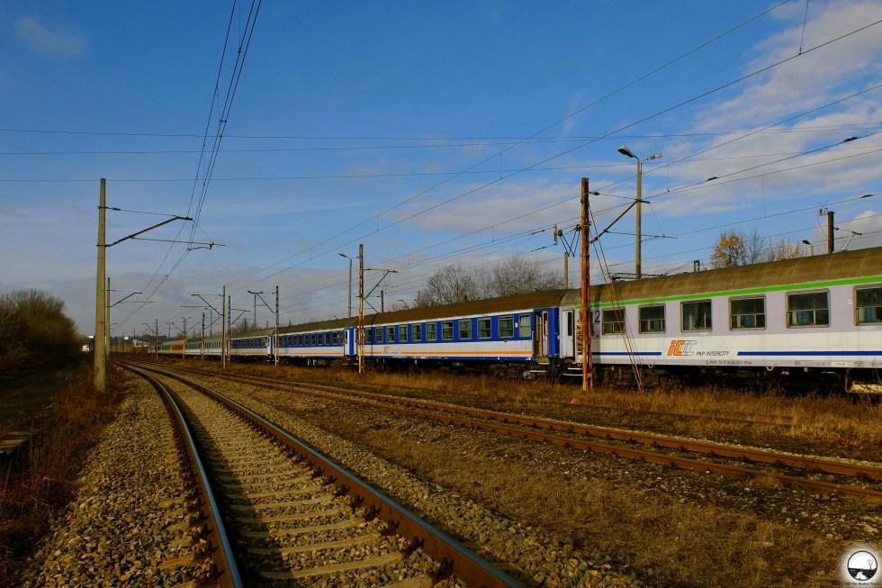 Abandoned trains - 1.jpg