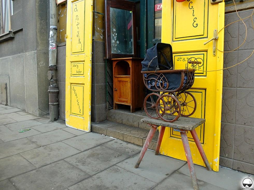 The junk shop 'Stary Kufer' - 1.jpg