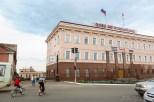 Воткинск, Удмуртия