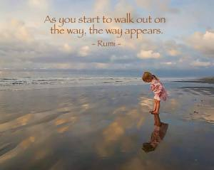 The-Way.-Rumi