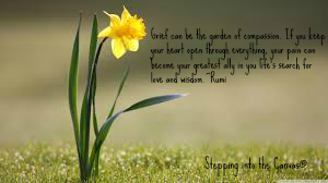 garden-of-compassion