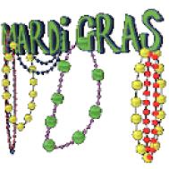 Mardi Gras-unnamed