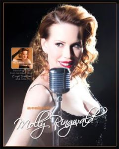 Molly Ringwald-5164e785e8b808.47895867