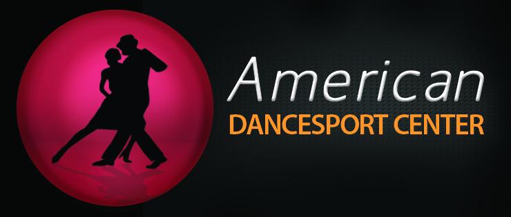 American Dancesport-Logo-ADC Logo