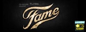 Fame_572