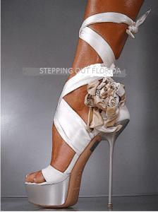 Shoe-White-SOF Logo-Untitled