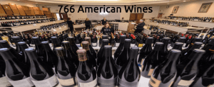 Shari-AFWC-766-wines-afwc-competition
