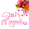 The Wick-Steel Magnolia-April 3 to 20-2014-22abb501e2080fecb55ababc0813ab0a