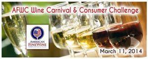 Shari-Carnival-3-11-14-1511807_10152280532219497_1496895188_n